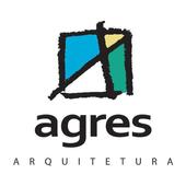 Agres-UPSA icon