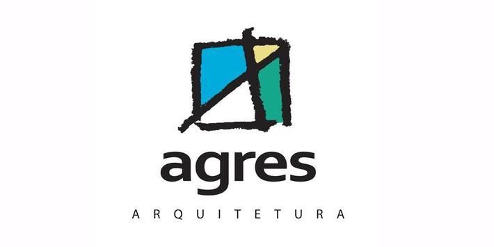 Agres-UPSA apk screenshot