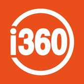 Agri360 icon