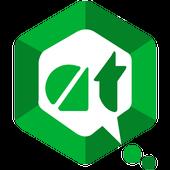 Agritalk icon