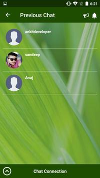 Agritalk screenshot 6
