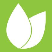 Agrivi icon