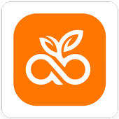 Agribazaar: buy/sell commodity icon