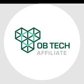 OBTech - Affiliate icon