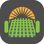 DroidGrid - Soil Sampling icon