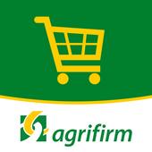 Bestellen bij Agrifirm icon