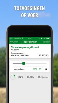 Bestellen bij Agrifirm apk screenshot