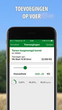 Bestellen screenshot 3