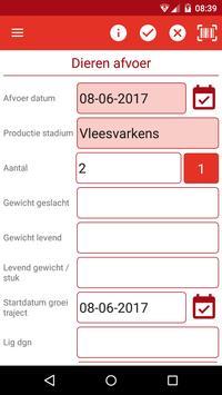PigExpert screenshot 1