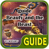 guide Beauty and the Beast icon