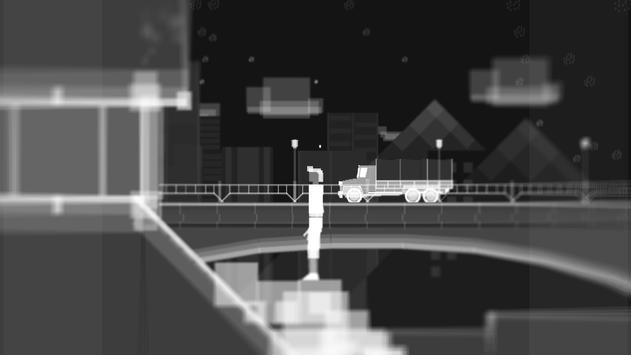 Once At Night screenshot 6