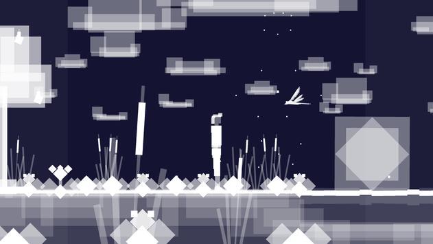 Once At Night screenshot 13