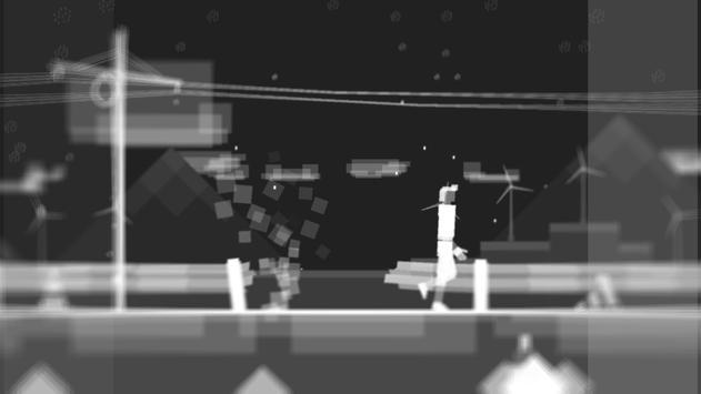 Once At Night screenshot 3