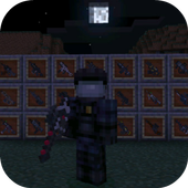 Ops Mod Pe icon