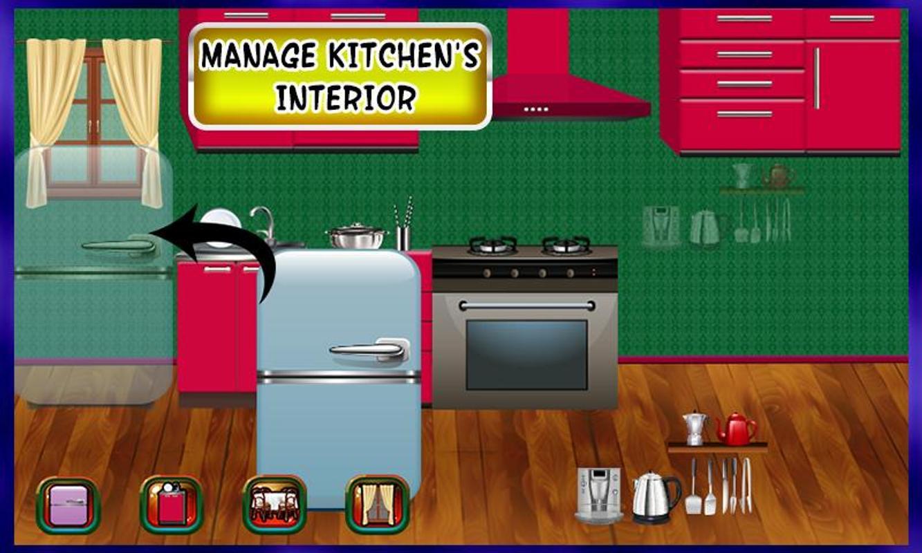 diseñador de interiores decorador de habitaciones Descarga APK ...