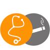 Rzuć palenie - Smokerstop ikona