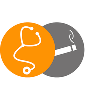 Quit smoking - Smokerstop icon
