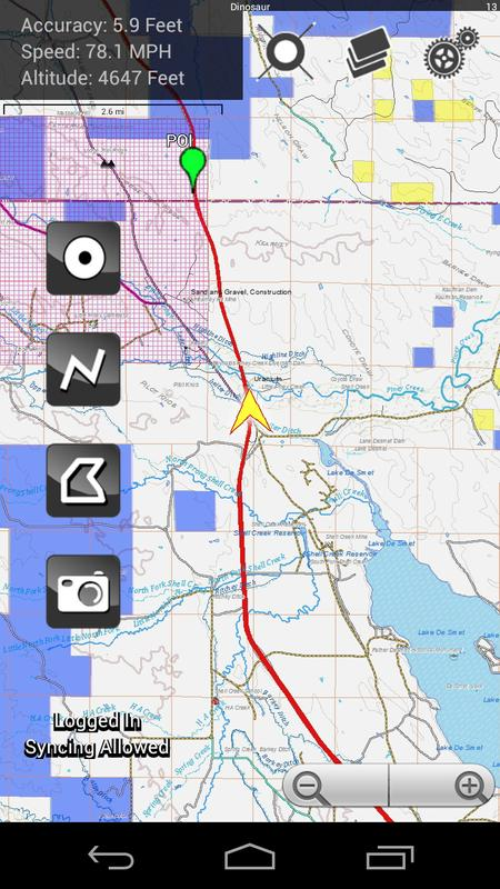 Mapitfast mapping for gis apk download free maps navigation app mapitfast mapping for gis poster gumiabroncs Choice Image