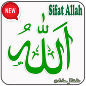 Sifat Allah icon