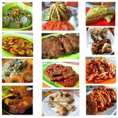 Resep Masakan Sehat icon