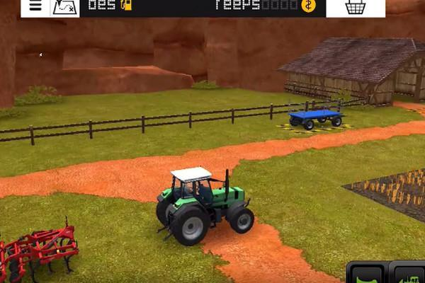 farming simulator 18 free download for pc