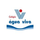 Água Viva App - Aluno icon