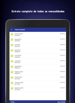 Água Viva App screenshot 6