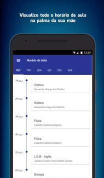 Água Viva App screenshot 3