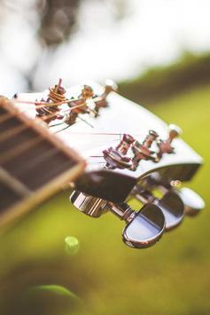 Bajar Musica y Videos Guia Gratis Y Facil screenshot 2