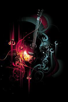 Bajar Musica y Videos Guia Gratis Y Facil screenshot 4