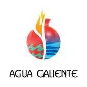 Agua Caliente icon