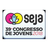 39º Congresso  de Jovens icon