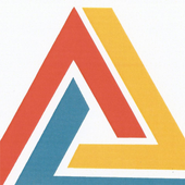 Liceo Alternativo icon