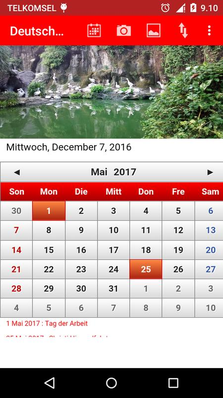 android app free download deutsch