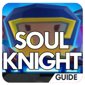 Guide of Soul Knight icon