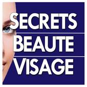 Beauty Tips icon