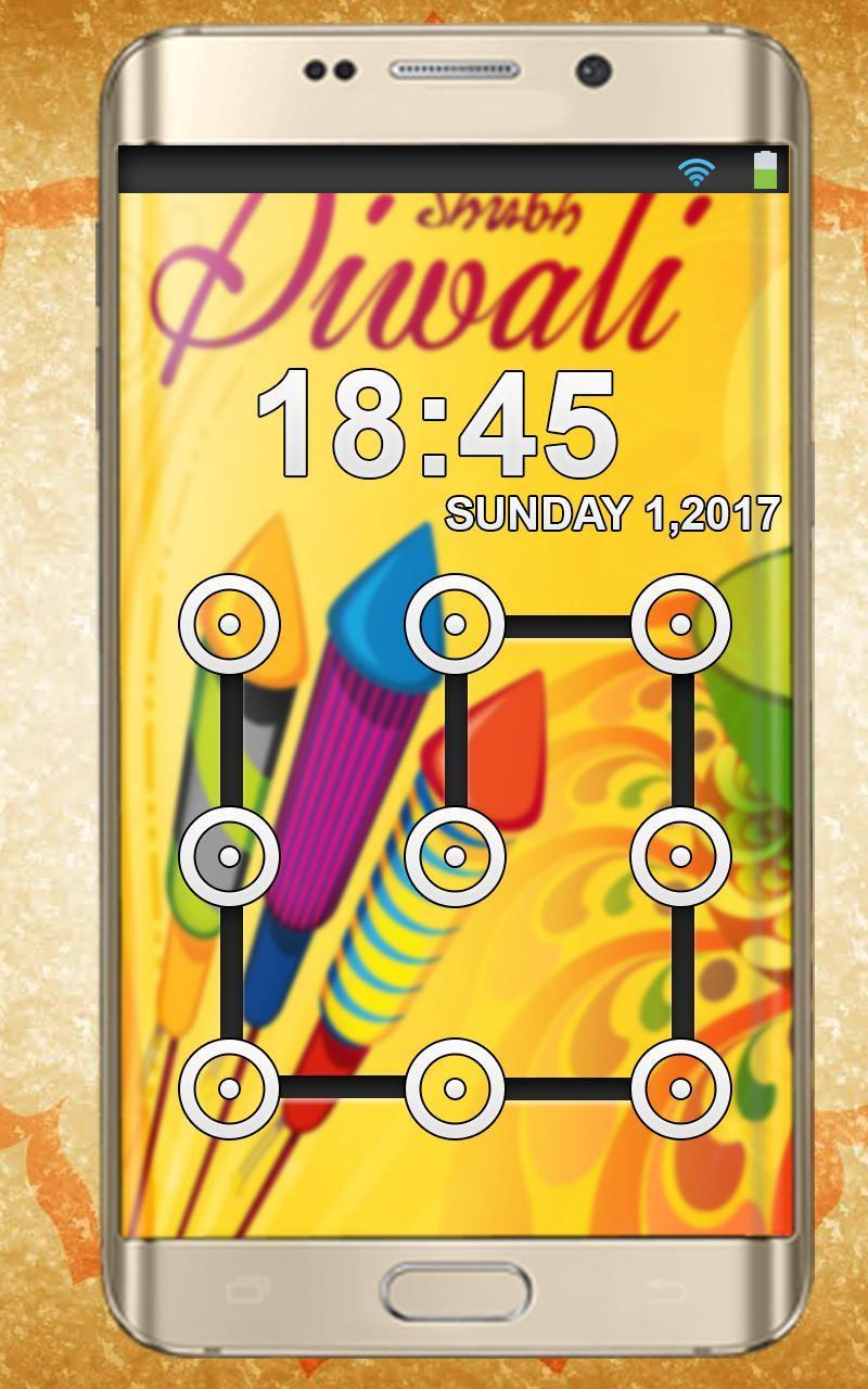 best diwali lock app for Android - APK Download