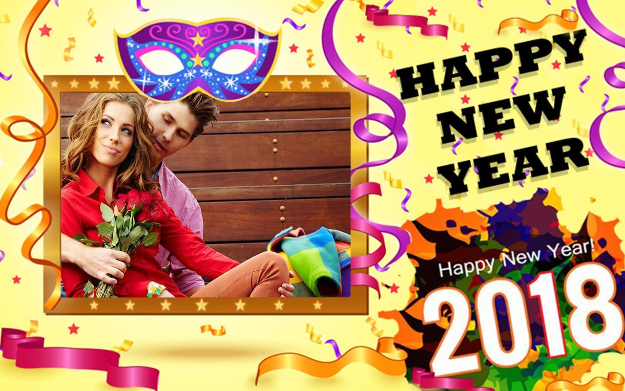 happy new year 2018 best images free download