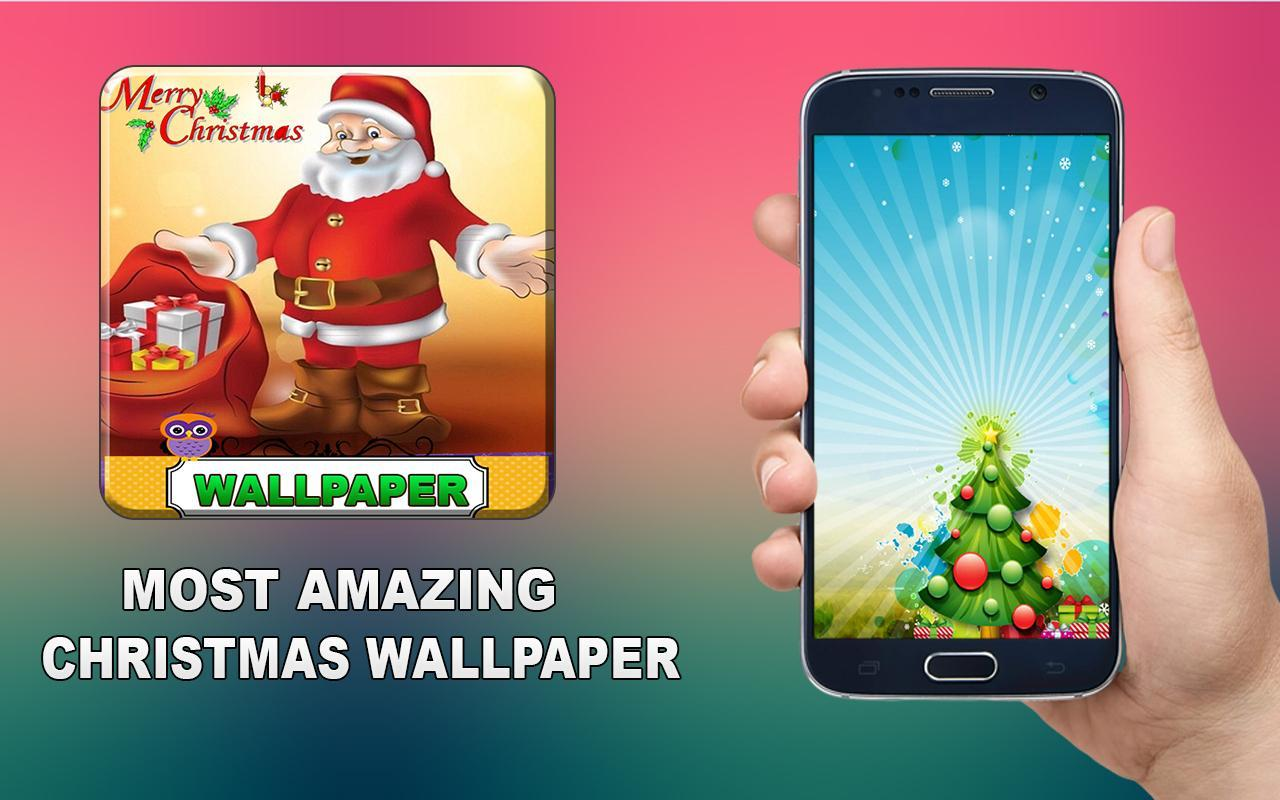 best 3d live wallpapers for android