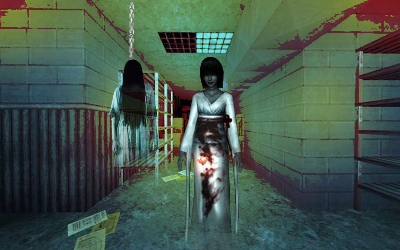 Enjoy Horror free Games 2018 for Android - APK Download