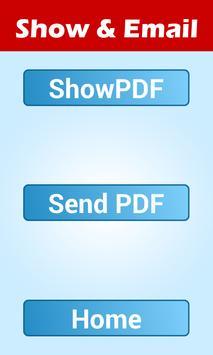 pdf generator images to pdf apk download free productivity app
