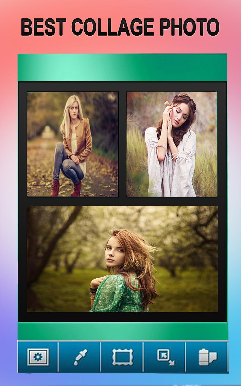 best collage maker free download
