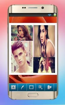 latest photo collage maker free for Android - APK Download