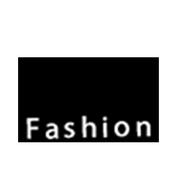 Fashion - Solo Launcher Theme icon