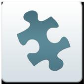 25 Picture Puzzle icon