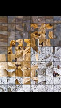 25 Picture Puzzle screenshot 6