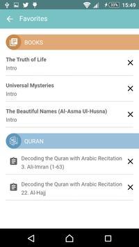 Ahmed Hulusi screenshot 5