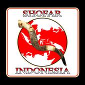 Shofar Indonesia icon