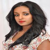 Ethiopian Drama, Movies & Show  አማርኛ ፊልሞች፥ድራማና ሾው 圖標