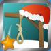 Christmas Hangman Deluxe APK